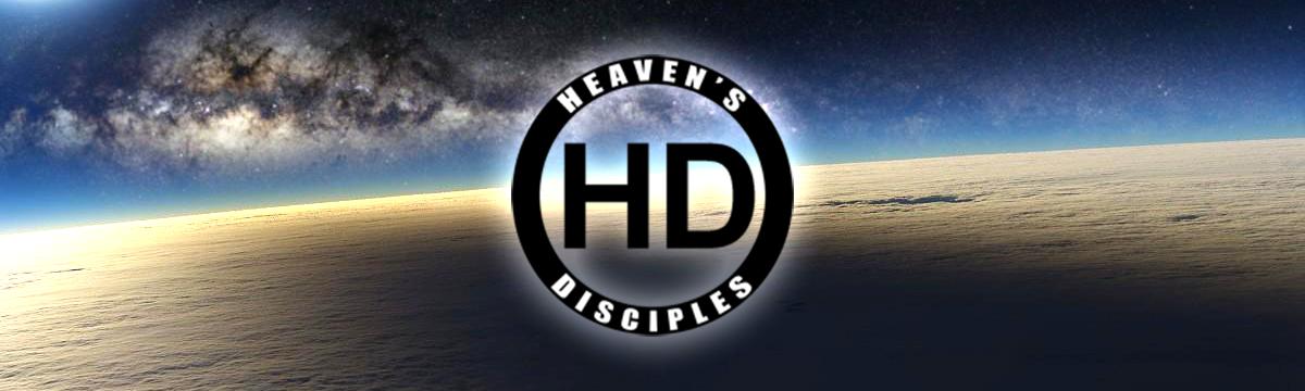 Heaven's Disciples Academy